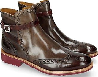 Chaussures Melvin   Hamilton®   Achetez jusqu à −60%   Stylight 897b7ca40524
