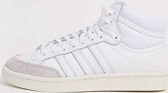 Baskets Montantes adidas Originals : Achetez jusqu'à −41