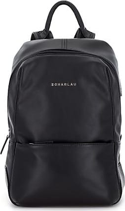 Scharlau km 4 Backpack