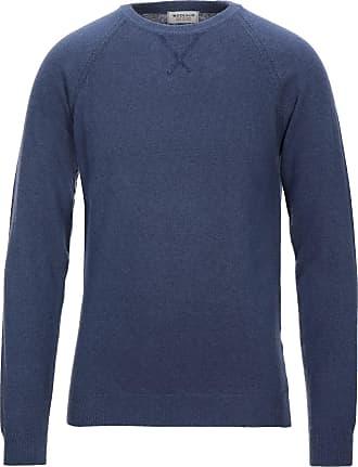 Wool & Co STRICKWAREN - Pullover auf YOOX.COM