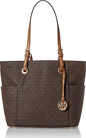 6941015a24746 Michael Kors Handtaschen  Sale bis zu −32%