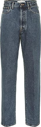 Golden Goose High-rise jeans