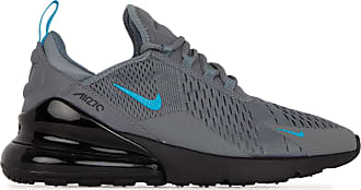 new products c19a8 676d0 Nike AIR MAX 270 WE NIKE GRIS NOIR 46 HOMME NIKE GRIS NOIR 46
