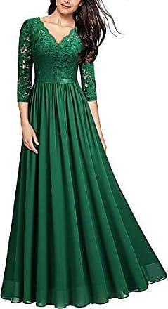 Damen Bandeau Kleid Minikleid Cocktailkleid Leoparden XS 32 34 Abiball Hochzeit