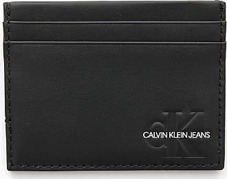 01b9f8f1ddba4 Calvin Klein Geldbeutel für Herren  160 Produkte im Angebot