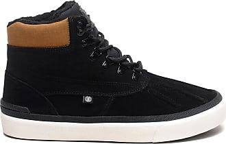 Element Schuhe für Herren: 181+ Produkte bis zu −39% | Stylight
