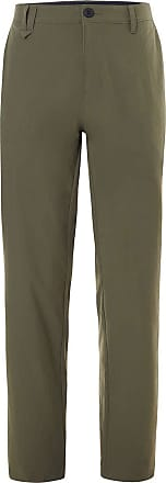 Oakley Mens Take Pro Stain Resistant Stretch Golf Trousers