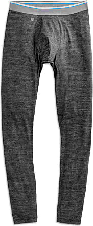 Mack Weldon Most Comfortable AIRKNITx Performance Tight in Gray, Size: Large Mack Weldon