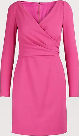 7af9e7cabef5ae Dolce & Gabbana Kleider: Sale bis zu −70% | Stylight