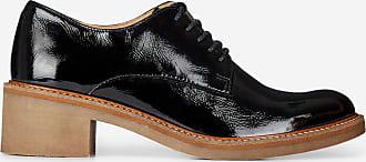 Chaussures Kickers® : Achetez jusqu''à −55% | Stylight