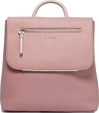Fiorelli Womens Bethan Nude Rosewater Mix Backpacks