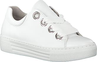Gabor Sneaker Preisvergleich. House of Sneakers
