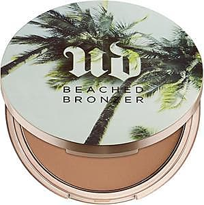 Urban Decay Rouge Beached Bronzer Sun Kissed 9 g