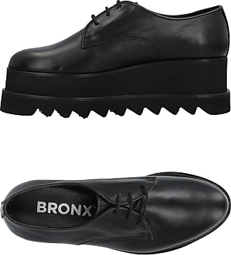 5d23ef8edacd1 Bronx® Fashion − 95 Best Sellers from 3 Stores | Stylight