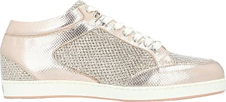 Jimmy Choo London CALZATURE - Sneakers & Tennis shoes basse su YOOX.COM