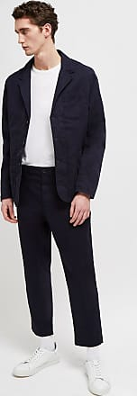 French Connection Machine Stretch Jacket