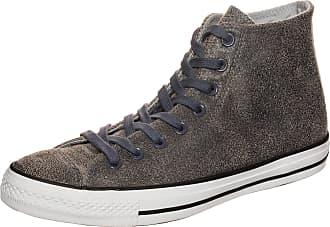 f863aa87375d0 ... promo code for converse chuck taylor all star high sneaker herren grau  48e2f d88e8