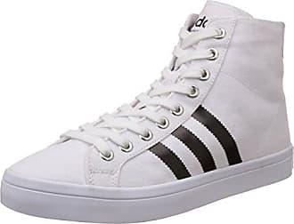 Adidas Court Vantage Herren Sneaker Freizeitschuhe Leder