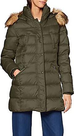 Marc O'Polo Jacken für Damen − Sale: bis zu −60% | Stylight
