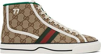 gucci high tops mens shoes