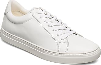Vagabond Paul Låga Sneakers Vit VAGABOND