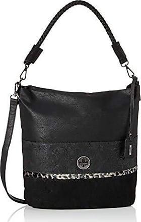 Rieker Taschen: Bis zu ab 22,47 € reduziert | Stylight