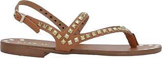 Replay CALZADO - Sandalias de dedo en YOOX.COM