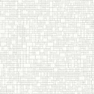 York Wallcoverings Tapete Live Wire