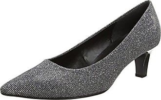 7aefe22e0421a7 Gabor Shoes Damen Fashion Pumps
