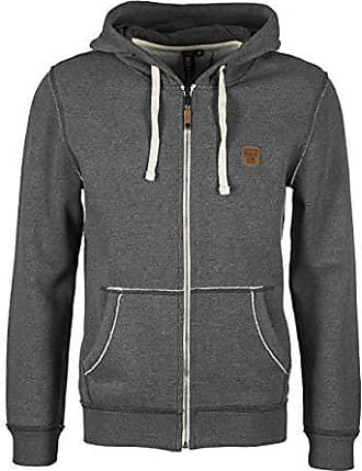 M.O.D Pullover: Sale ab 23,96 € | Stylight
