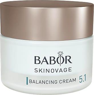 Babor Balancing Cream