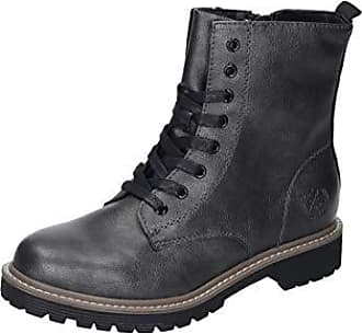 Jane Klain Damen Pumps boots & more für