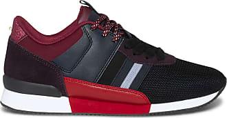 multico Tennis marinebordeaux rouge et Éram P08wnXOk