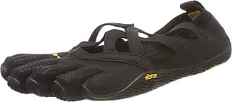 Vibram Fivefingers Vibram Fivefingers Womens Alitza Loop Fitness Shoes,Black (Black),5-5.5 UK(36 EU)