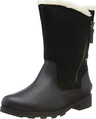 Chaussures En Cuir Sorel® Femmes : Maintenant jusqu''à −40