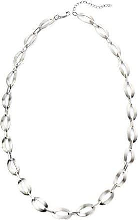 cced5c7fad08 Elements Silver Collar Corto Mujer plata - AZ-N4220