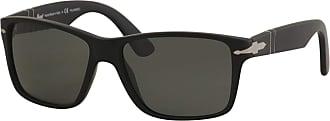 Persol 3195 104258 - Óculos de Sol