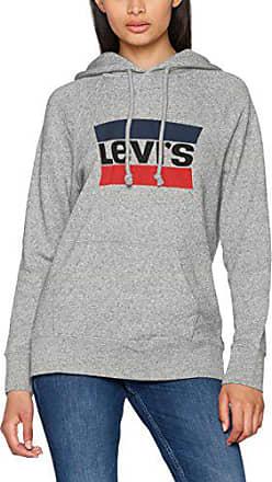 Pulls Levi's pour Femmes Soldes : jusqu''à −30% | Stylight