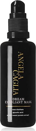 Angela Caglia Dream Exfoliant Mask, 50ml - Colorless