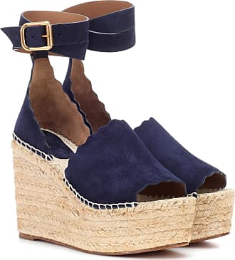 e936a944c7f Chloé® Wedges  Must-Haves on Sale up to −40%