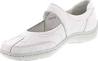 Waldläufer® Schuhe in Grau: bis zu </p>                     </div>                     <!--bof Product URL -->                                         <!--eof Product URL -->                     <!--bof Quantity Discounts table -->                                         <!--eof Quantity Discounts table -->                 </div>                             </div>         </div>     </div>              </form>  <div style=