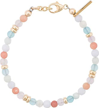 Nialaya beaded bracelet - Multicolour