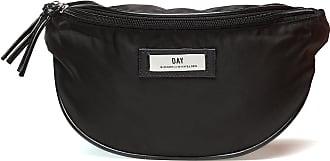 Day Birger Et Mikkelsen Väskor: Köp upp till −50% | Stylight