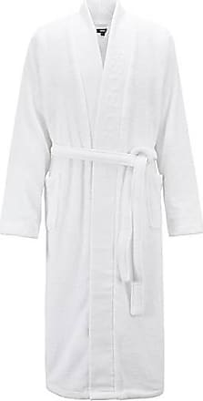e1e0e06ca5 Towelling Dressing Gowns − Now  162 Items up to −47%