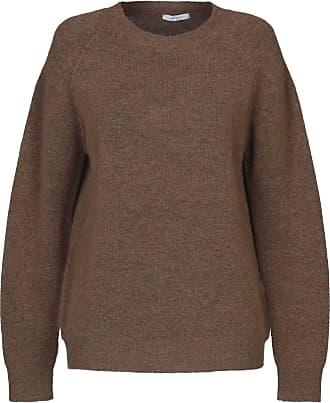 iBlues MAGLIERIA - Pullover su YOOX.COM
