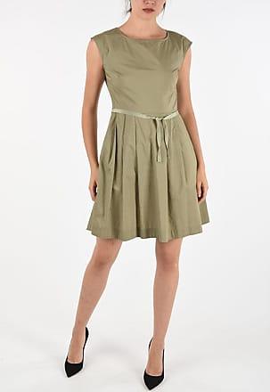Woolrich Cotton Sundress size S