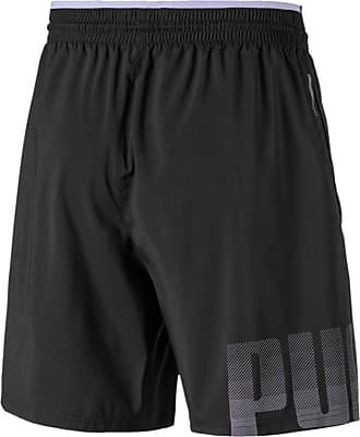 Yoga Shorts im Angebot f��r Herren: 10 Marken | Stylight
