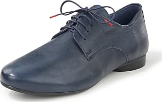 Think Lace-up shoes Guad Think! blue