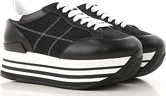 Zapatos de Hogan®  Ahora hasta −80%  ec9e047dd3b1
