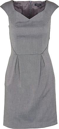 33dc9c0ea49b Vêtements Caroll®   Achetez jusqu  à −70%   Stylight